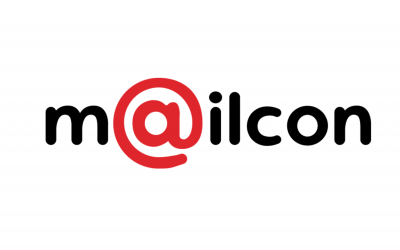 OPTIZMO™ Sponsoring MailCon New York 2019