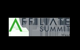 Affiliate Summit West