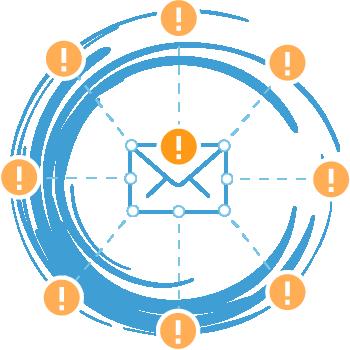 Data Synchronization & List Linking