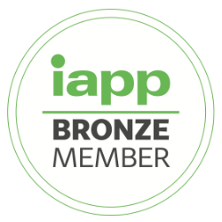 OPTIZMO™ Joins the International Association of Privacy Professionals