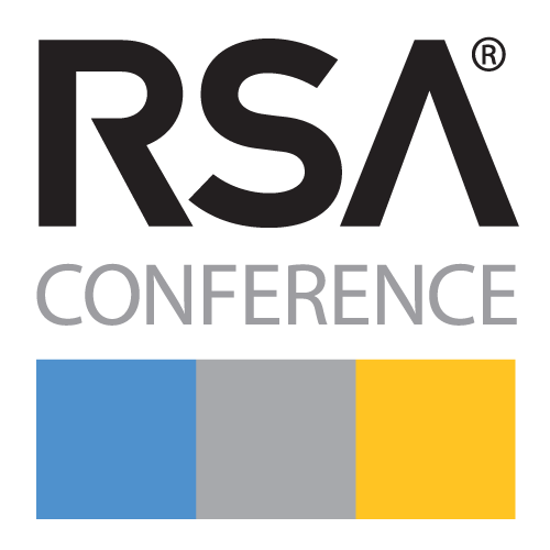 GDPR and Privacy at the RSA Conference 2018