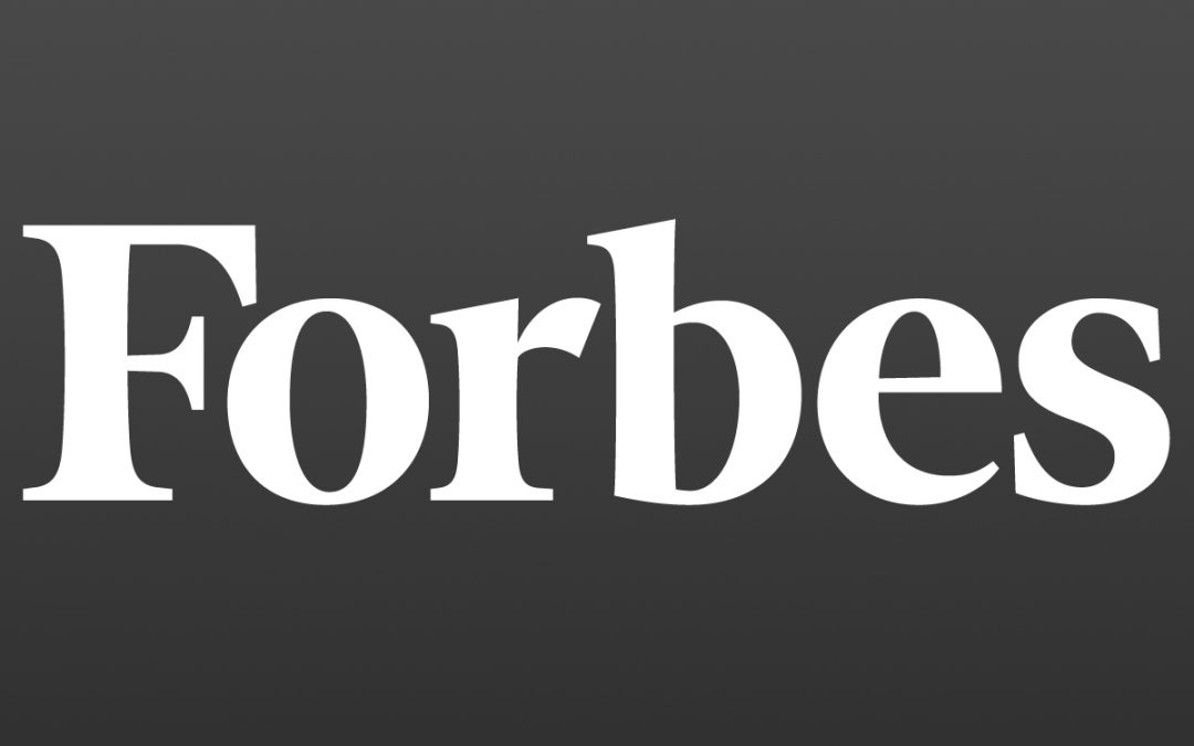 OPTIZMO™ Chief Revenue Officer Jake Dearstyne Accepted into Forbes Business Development Council
