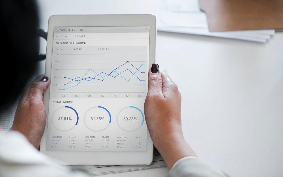 4 Key Audience Segmentation Strategies – Business2Community