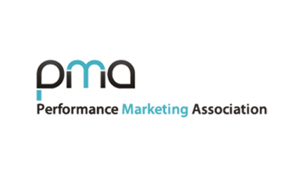 OPTIZMO™ Joins the Performance Marketing Association