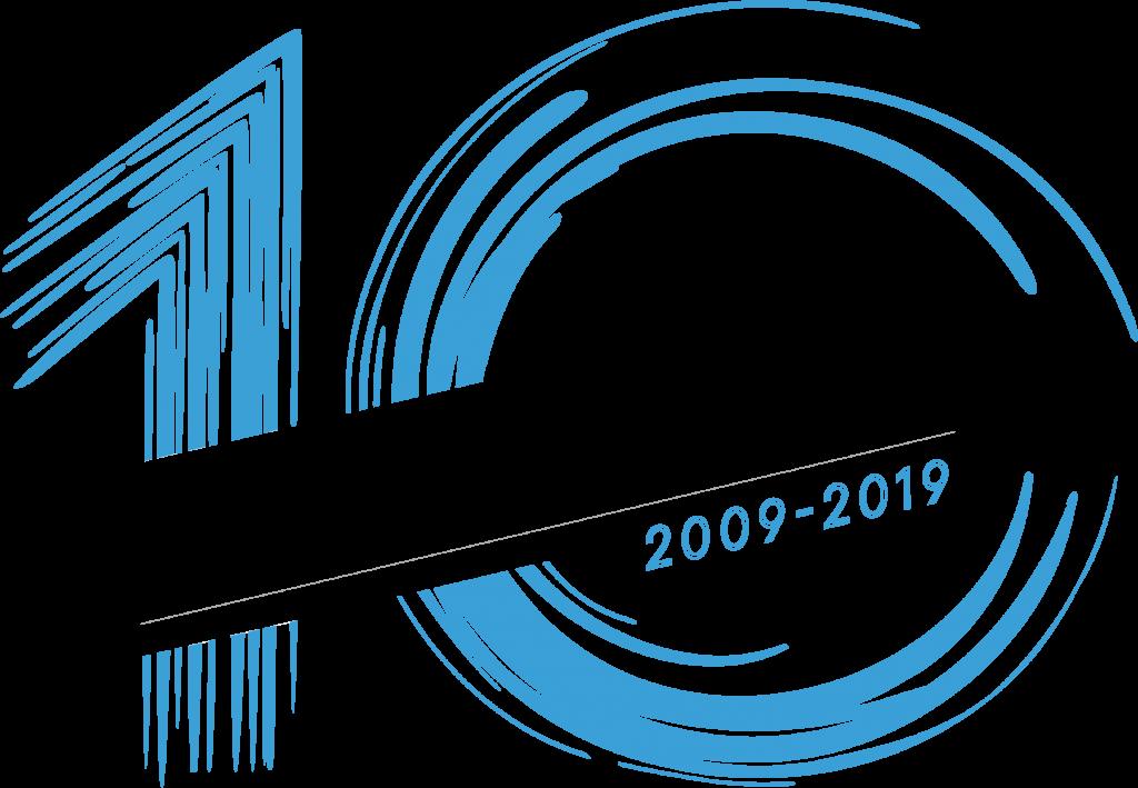 OPTIZMO™ Celebrates its 10th Anniversary - Optizmo