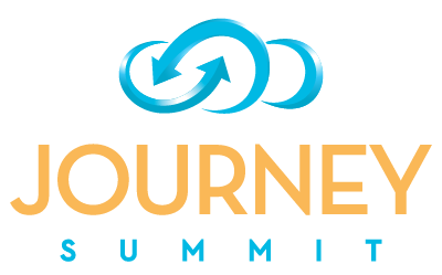 Journey Summit 2019 Recap