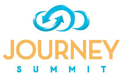 Journey Summit 2019 Recap