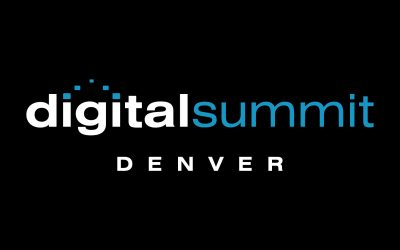 Digital Summit Denver 2019 Recap