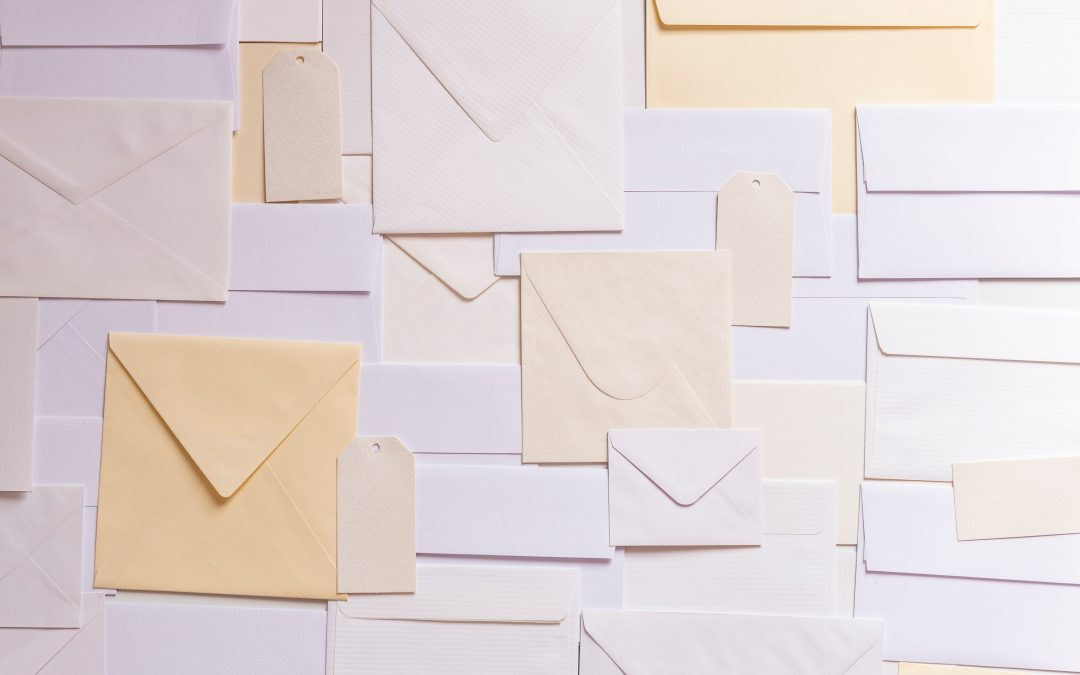 Email Marketing Tip – Suppressing High-Volume Non-Responders