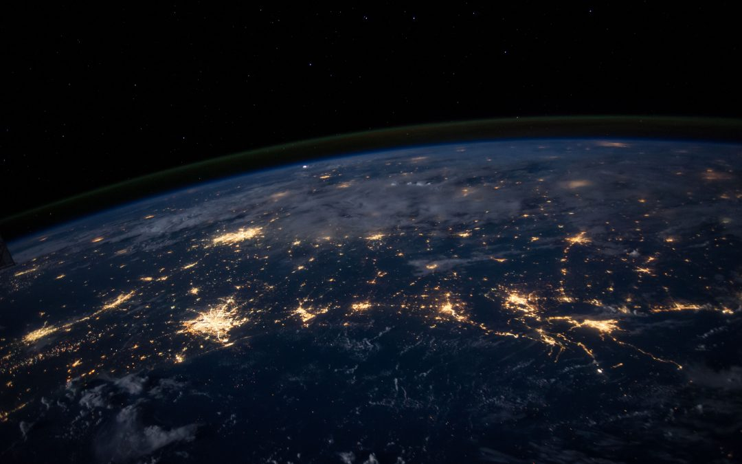 Four Tips For Global Email Marketing Compliance – Forbes