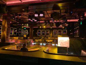 Mailer Meetup Vegas 2020