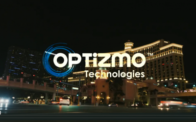 OPTIZMO Video Series – Compliance Optimized