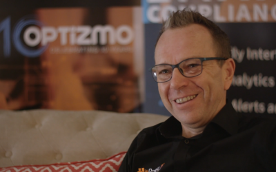 OPTIZMO Video Series – HitPath Interview