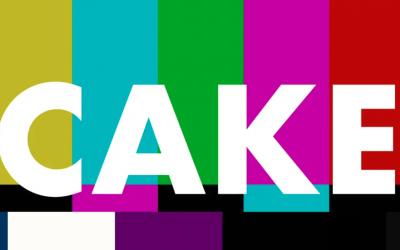 OPTIZMO Video Series – CAKE Interview