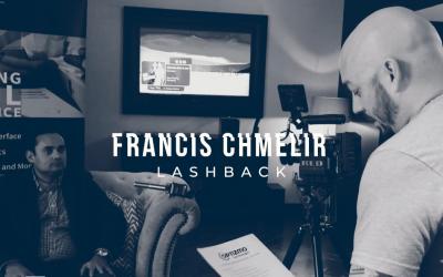 OPTIZMO Video Series – LashBack Interview