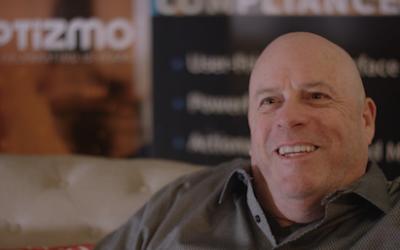 OPTIZMO Video Series – SmarterChaos Interview 2