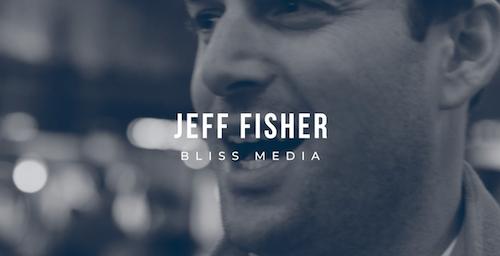 OPTIZMO Video Series – Bliss Media Interview