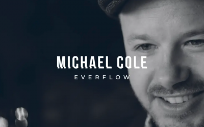 OPTIZMO Video Series – Everflow Interview