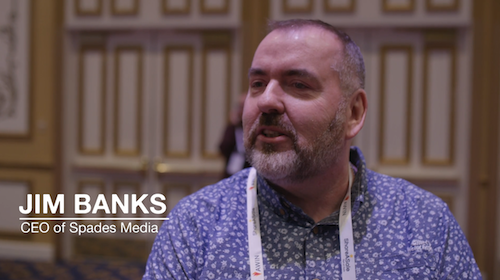 OPTIZMO Video Series – Spades Media Interview