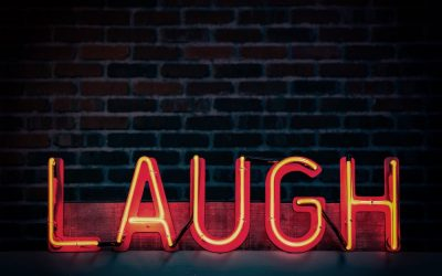 Email Marketing Tip – You Think I'm Funny?