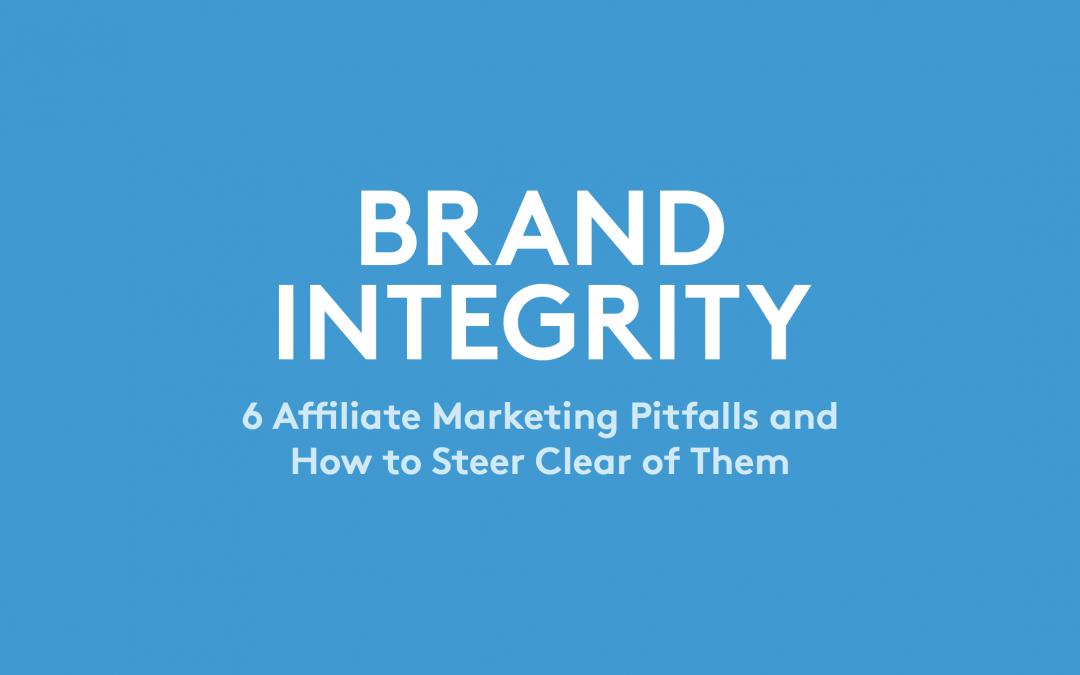 Brand Integrity Guide