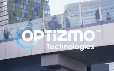 OPTIZMO Video Series – Interview Highlights