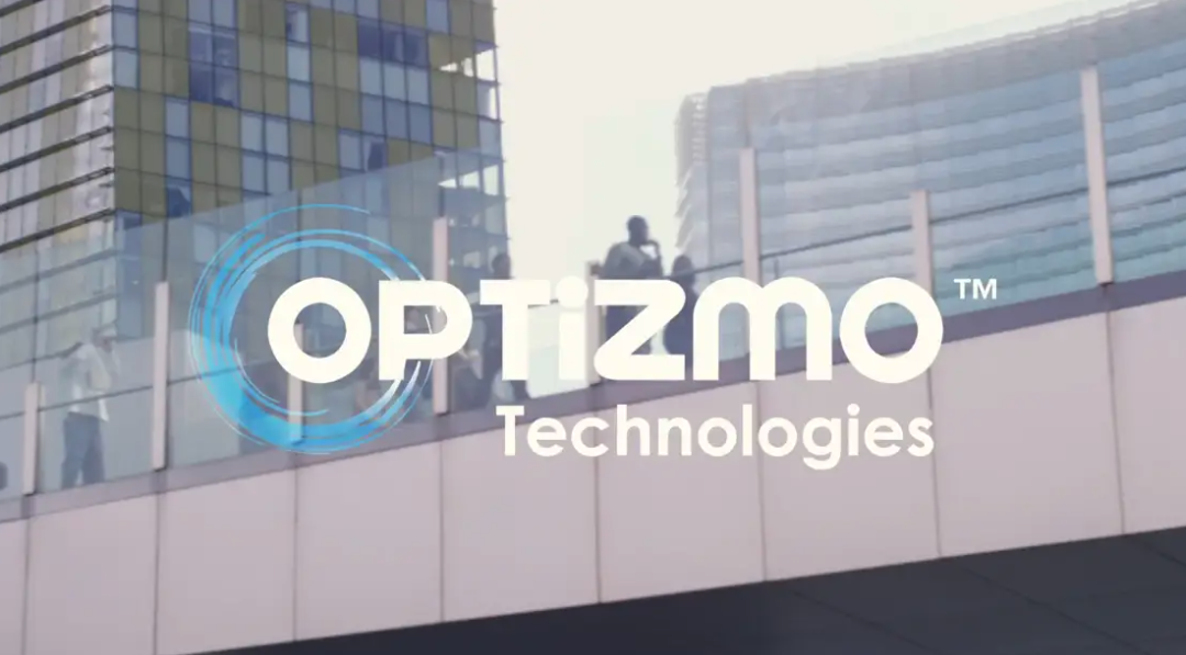 OPTIZMO Technologies – Business Sight's Fastest Growing Companies to Watch in 2020