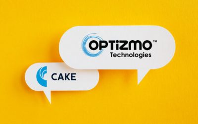 CAKE Spotlight: Q&A Post with OPTIZMO
