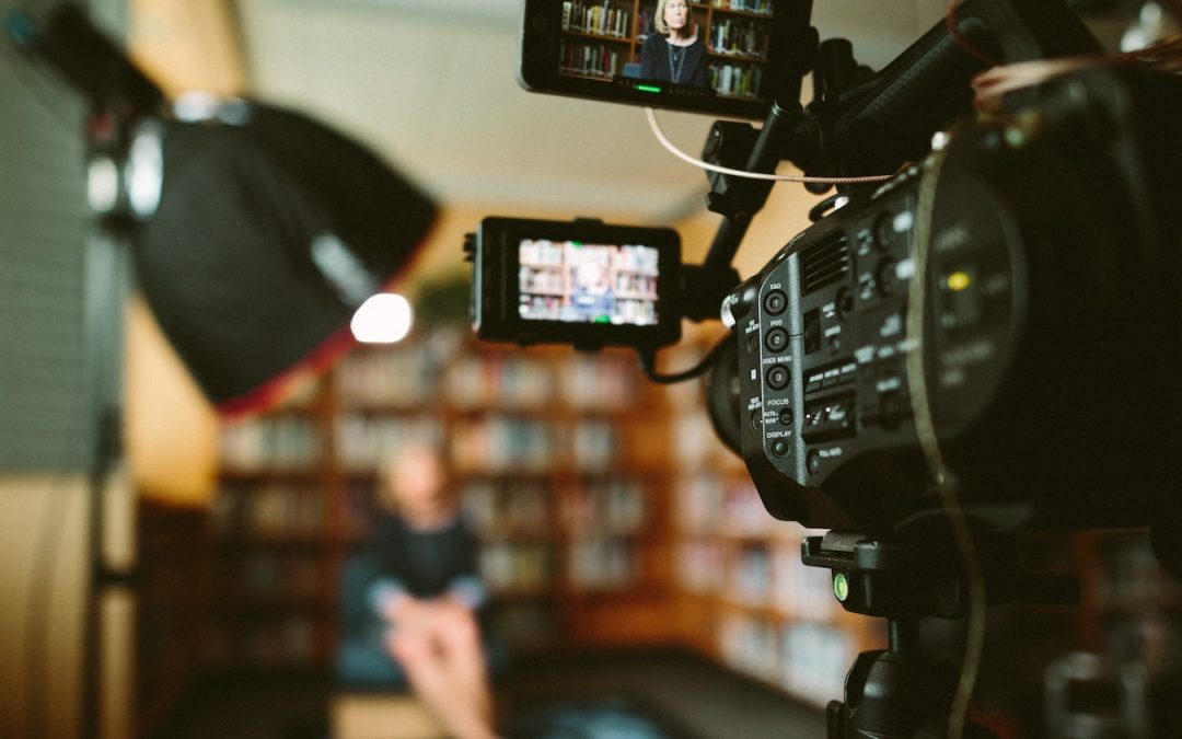4 Ways to Add Video to your Marketing Strategy – Business2Community