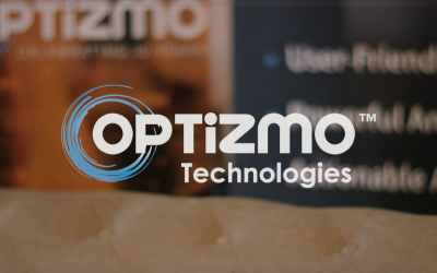 OPTIZMO Video Series – Outtakes and Bloopers