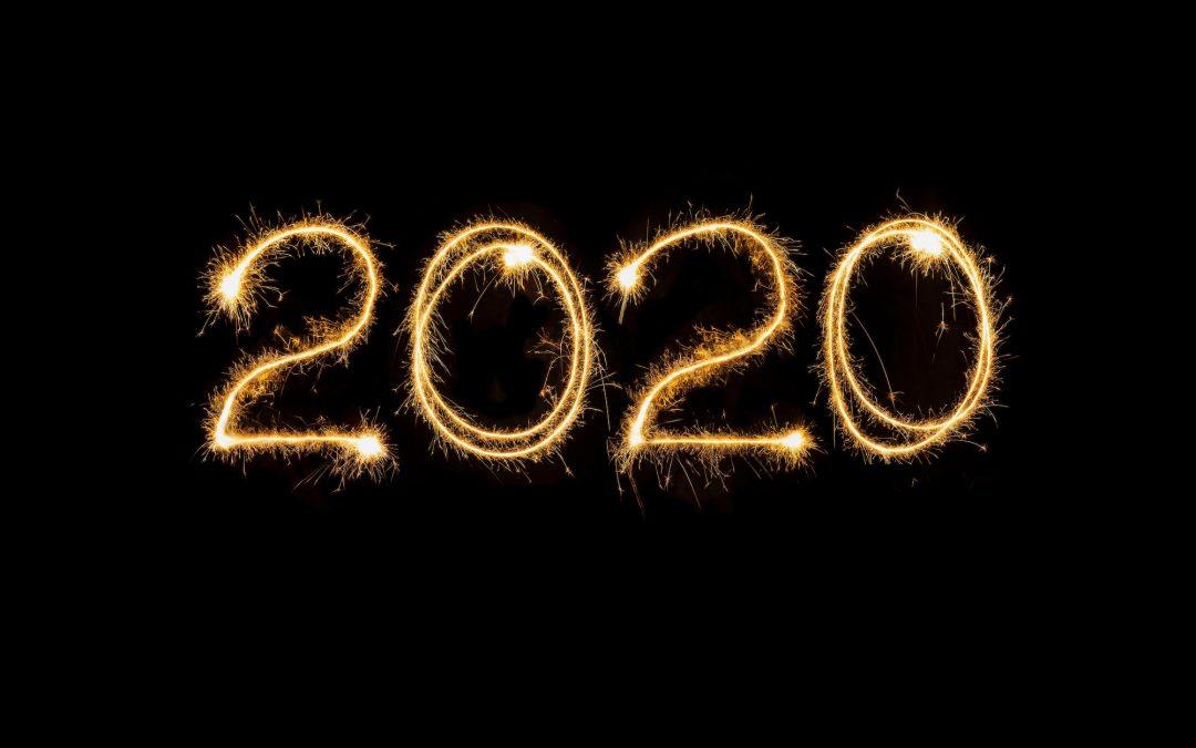 Three Essential Digital Marketing Channels In 2020 – Forbes