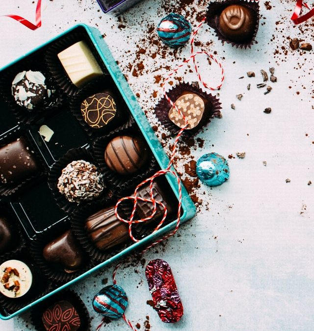 Three Tips For Holiday Marketing In 2020 – Forbes