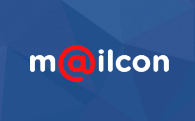 MailCon Virtual 2021 – Highlights