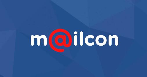 MailCon Virtual 2021 – Highlights