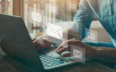 What Will and Won't Happen for Email Marketing in 2021 – Forbes