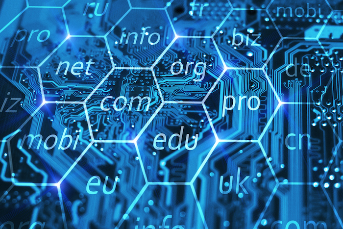 Opt-Out Domain Segmentation Tips
