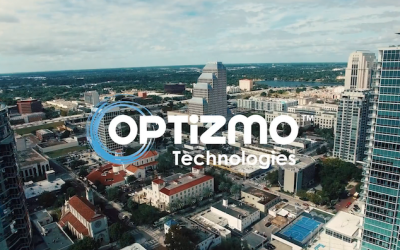 OPTIZMO 2021 Video Series – Workday Impacts