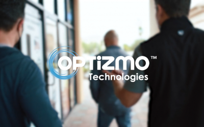 OPTIZMO 2021 Video Series – Learnings from 2020