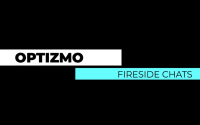OPTIZMO Fireside Chat with Atwave
