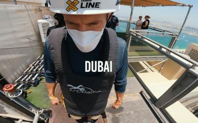 Affiliate Grand Slam Dubai 2021 – Video Highlights
